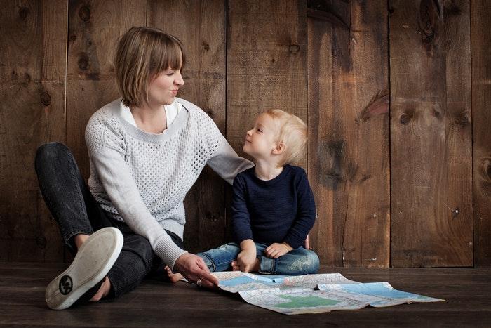 madre-con-su-hijo