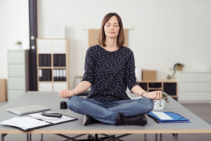consejos_rutina_sencilla_yoga_1