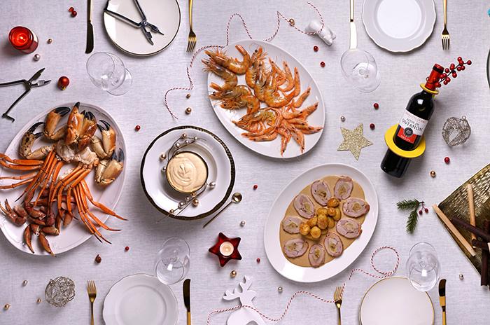 novedades_platos_navidad_la_sirena_menu