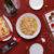 novedades_platos_navidad_la_sirena_menu_2