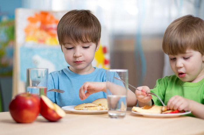 consejos_combatir_obesidad_infantil