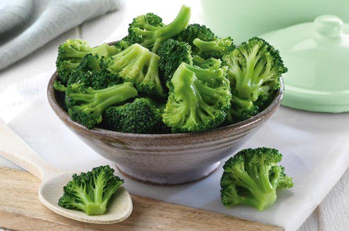 verduras-resfriado