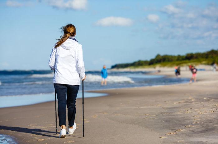 Descobreix les activitats que t'ajudaran a retardar l'envelliment!