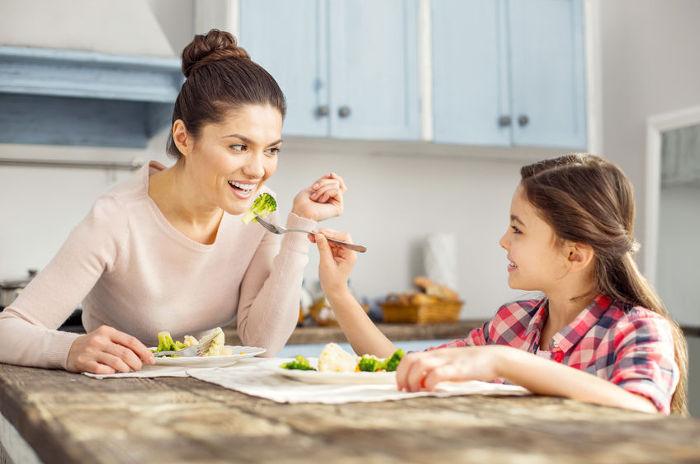 Anima't a seguir aquests senzills consells i gana en salut!