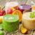 smoothies-faciles-de-preparar