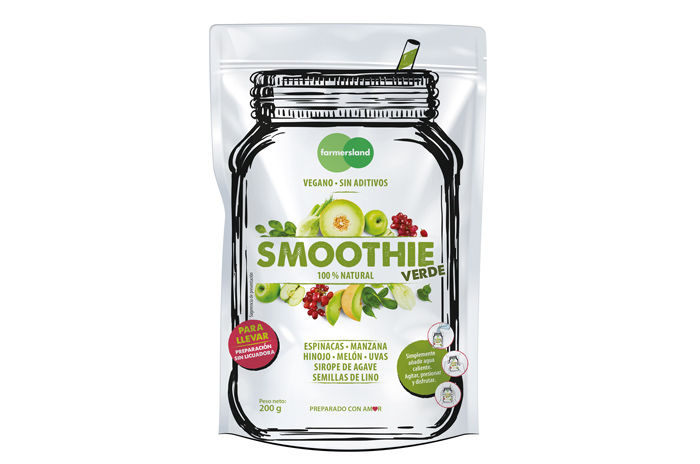 smoothies-facils-de-preparar