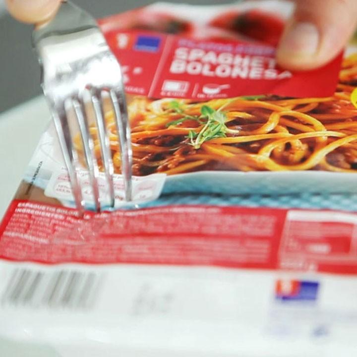 Trucos de cocina para platos preparados y comida preparada for Platos faciles de cocinar