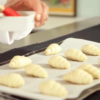 Trucs de Pastisseria i postres
