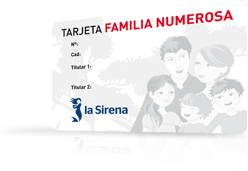 card_familianumerosa-fw.png