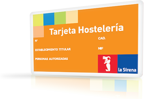 card_hosteleria-fw.png