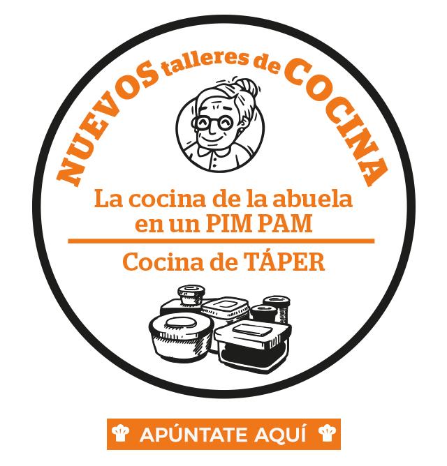 cocina-cast-2
